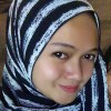 MUNIRAH AB. HAMID